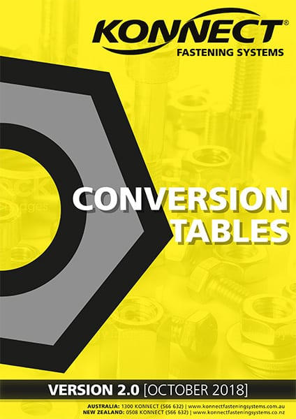 conversion-tables.jpg